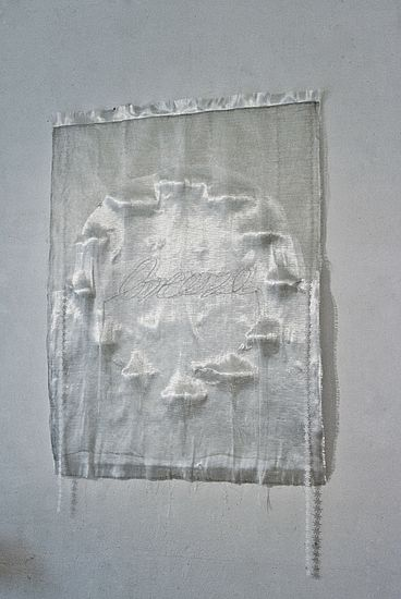 breeze