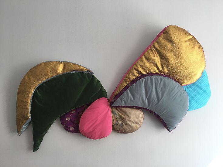myname 2019 textil w 220 cm h 120 cm